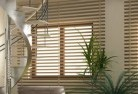Ariah Park Commercial blinds 6