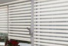 Ariah Park Commercial blinds manufacturers 4
