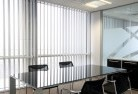 Ariah Park Glass roof blinds 5