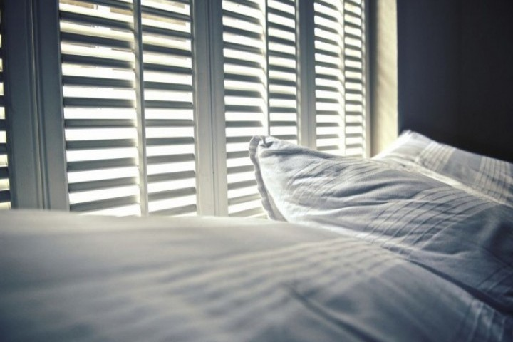 Window Blinds Solutions Liverpool Plantation Shutters NSW 720 480