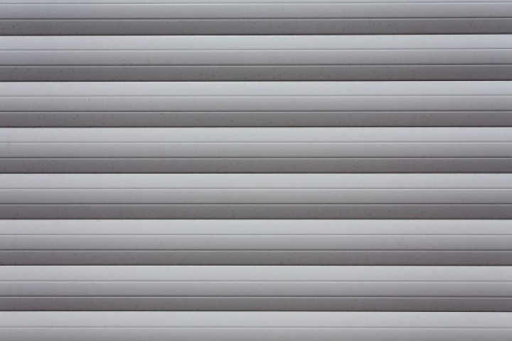 Window Blinds Solutions Outdoor Roofing Systems 720 480