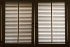 Ariah Park Outdoor shutters 3