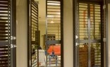 Window Blinds Solutions Plantation Shutters Liverpool