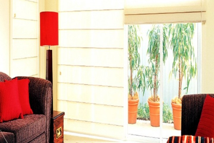 Window Blinds Solutions Roman Blinds Liverpool NSW 720 480